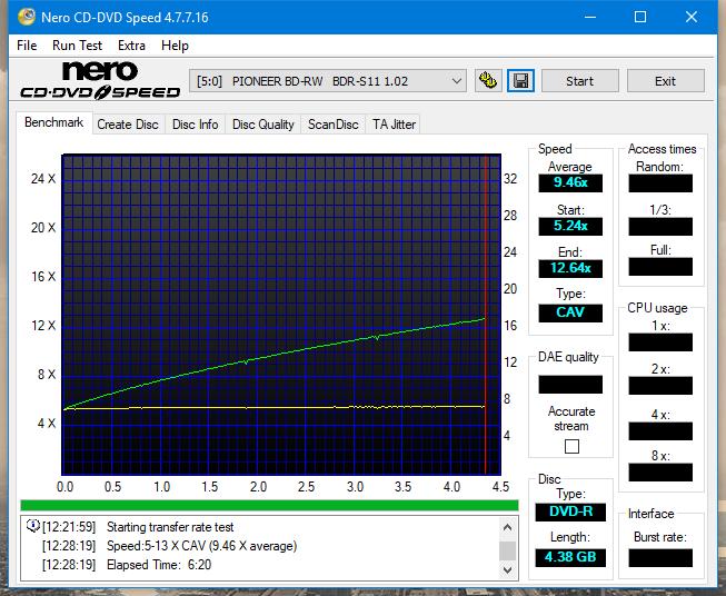 Nazwa:  TRT_8x.png, obejrzany:  11 razy, rozmiar:  61.2 KB.