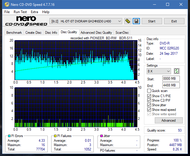Nazwa:  DQ_8x_GH24NSD0.png, obejrzany:  11 razy, rozmiar:  56.2 KB.