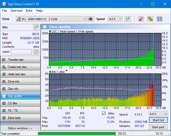 Nazwa:  DQ_ODC170_2x_OPCon_iHBS112-Gen1.png,  obejrzany:  63 razy,  rozmiar:  47.9 KB.