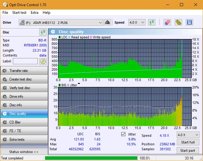 Nazwa:  DQ_ODC170_2x_OPCon_iHBS112-Gen2.png,  obejrzany:  63 razy,  rozmiar:  48.1 KB.