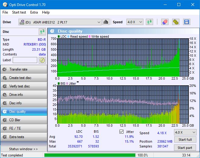 Nazwa:  DQ_ODC170_2x_OPCon_iHBS312.png,  obejrzany:  61 razy,  rozmiar:  48.9 KB.