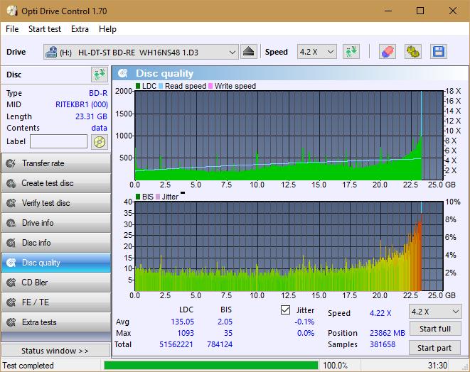 Nazwa:  DQ_ODC170_2x_OPCon_WH16NS48DUP.png,  obejrzany:  62 razy,  rozmiar:  47.5 KB.
