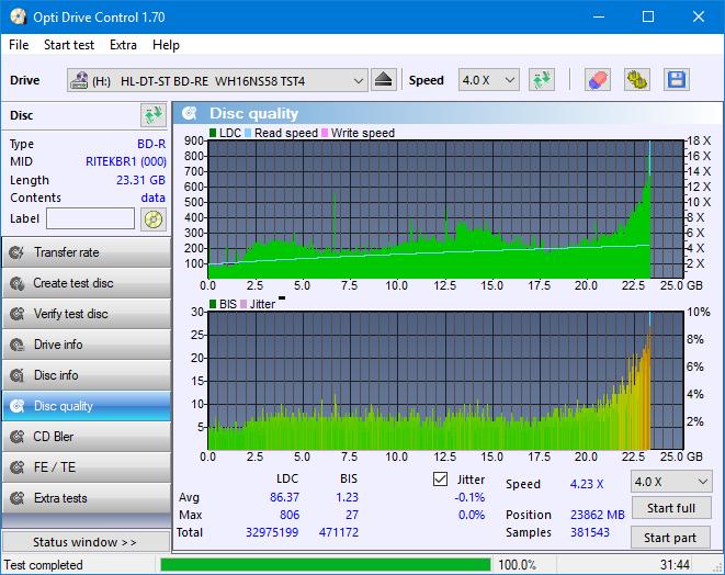 Nazwa:  DQ_ODC170_2x_OPCon_WH16NS58DUP.png,  obejrzany:  62 razy,  rozmiar:  47.3 KB.