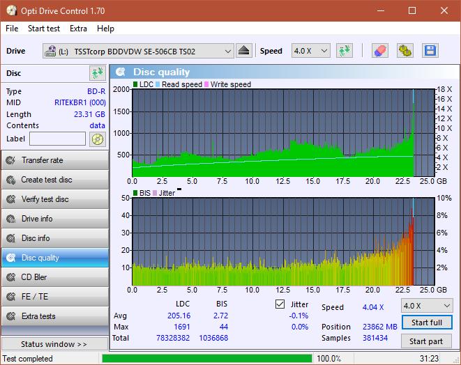 Nazwa:  DQ_ODC170_2x_OPCon_SE-506CB.png,  obejrzany:  63 razy,  rozmiar:  47.8 KB.
