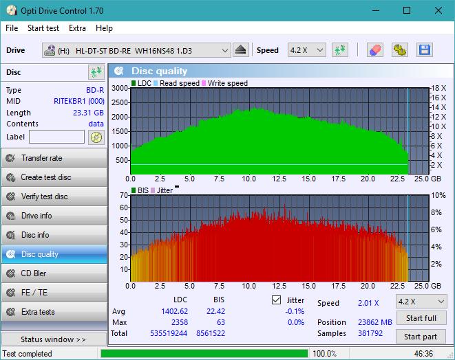 Nazwa:  DQ_ODC170_2x_OPCoff_WH16NS48DUP.png,  obejrzany:  59 razy,  rozmiar:  46.0 KB.