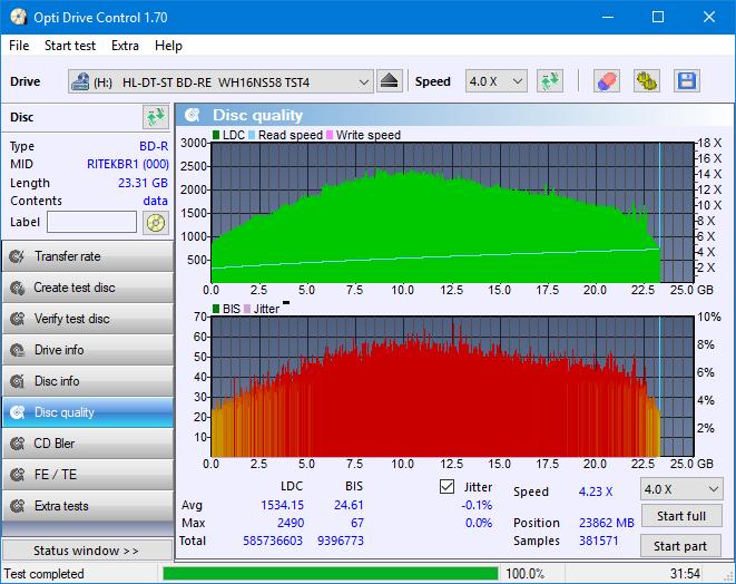 Nazwa:  DQ_ODC170_2x_OPCoff_WH16NS58DUP.png,  obejrzany:  61 razy,  rozmiar:  45.7 KB.