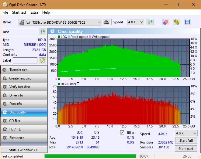 Nazwa:  DQ_ODC170_2x_OPCoff_SE-506CB.png,  obejrzany:  60 razy,  rozmiar:  46.2 KB.