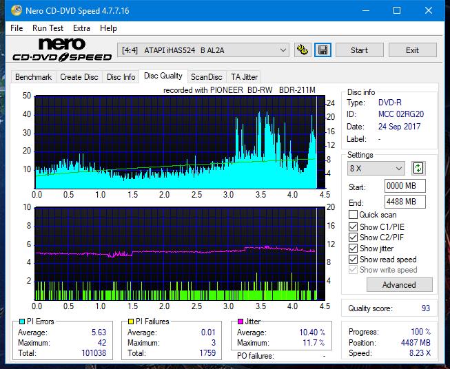 Nazwa:  DQ_4x_iHAS524-B.png,  obejrzany:  39 razy,  rozmiar:  70.1 KB.