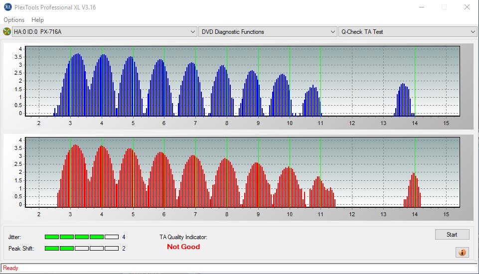 Nazwa:  TA Test (Inner Zone Layer 0)_4x_PX-716A.png,  obejrzany:  39 razy,  rozmiar:  50.3 KB.