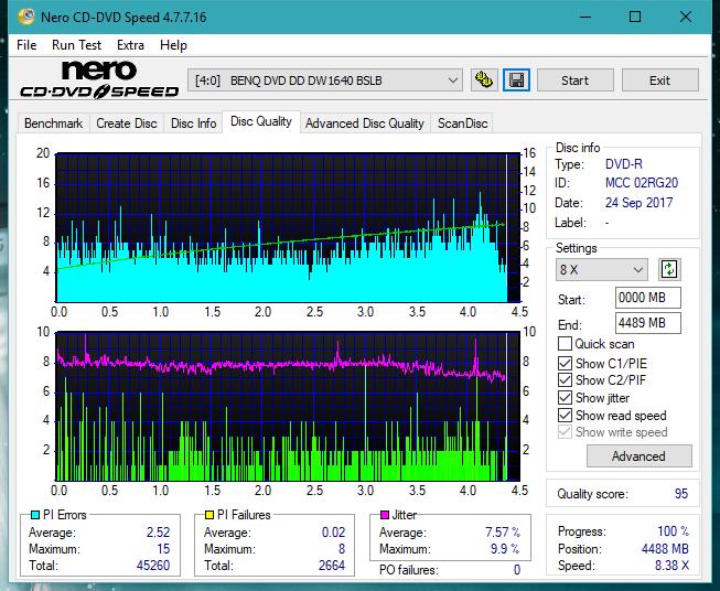 Nazwa:  DQ_6x_DW1640.png,  obejrzany:  62 razy,  rozmiar:  74.0 KB.