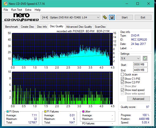 Nazwa:  DQ_6x_AD-7240S.png,  obejrzany:  63 razy,  rozmiar:  64.7 KB.
