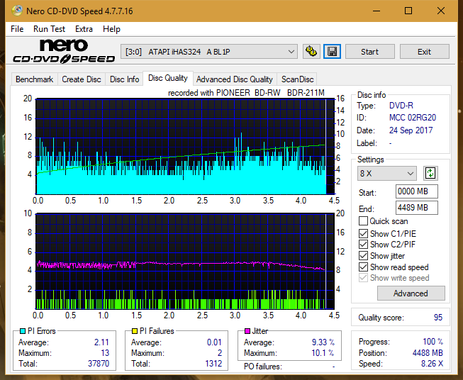 Nazwa:  DQ_6x_iHAS324-A.png,  obejrzany:  63 razy,  rozmiar:  63.6 KB.