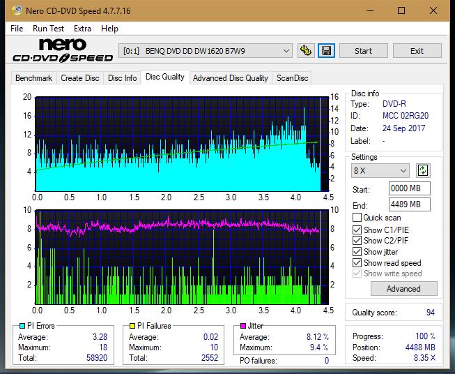 Nazwa:  DQ_8x_DW1620.png,  obejrzany:  42 razy,  rozmiar:  58.2 KB.