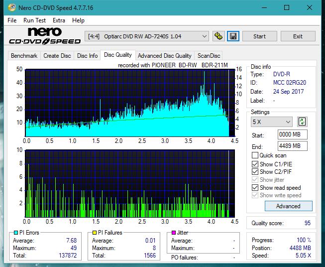 Nazwa:  DQ_8x_AD-7240S.png,  obejrzany:  42 razy,  rozmiar:  72.3 KB.