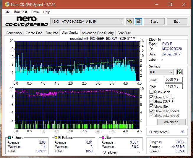 Nazwa:  DQ_8x_iHAS324-A.png,  obejrzany:  42 razy,  rozmiar:  71.0 KB.