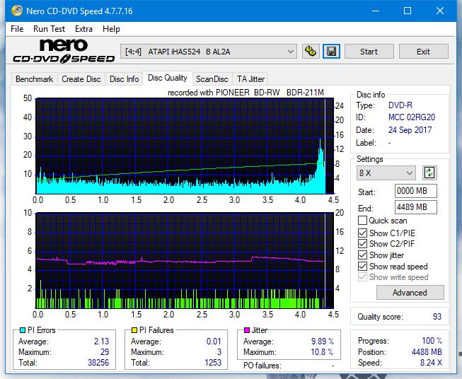 Nazwa:  DQ_8x_iHAS524-B.png,  obejrzany:  42 razy,  rozmiar:  65.4 KB.
