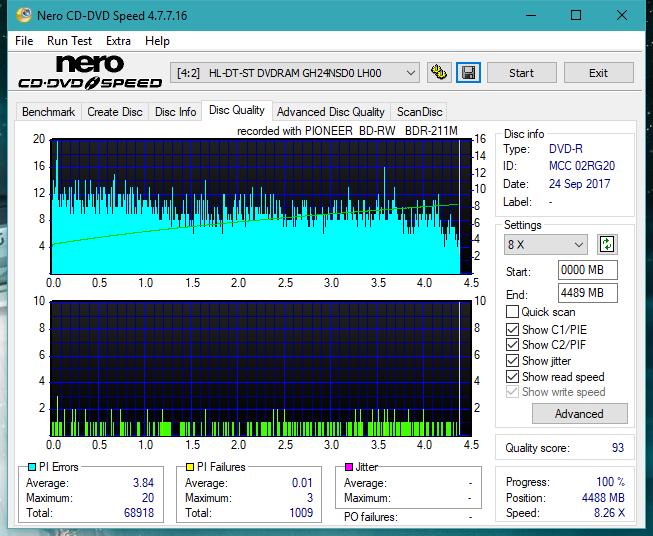 Nazwa:  DQ_8x_GH24NSD0.png,  obejrzany:  42 razy,  rozmiar:  68.5 KB.
