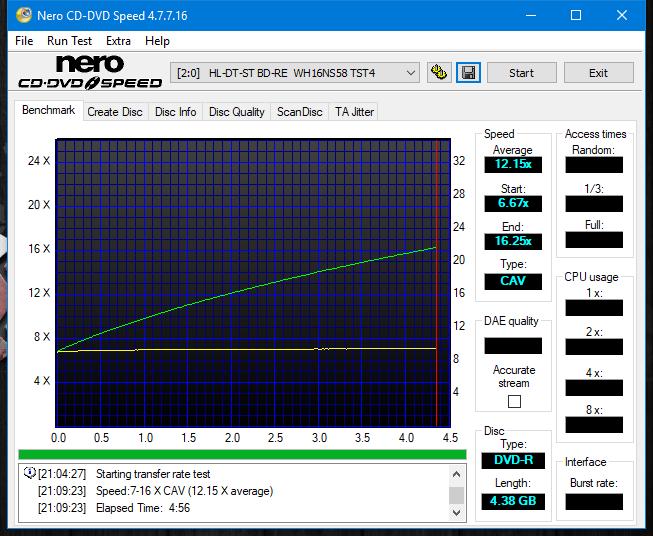 Nazwa:  TRT_4x.png, obejrzany:  5 razy, rozmiar:  53.2 KB.