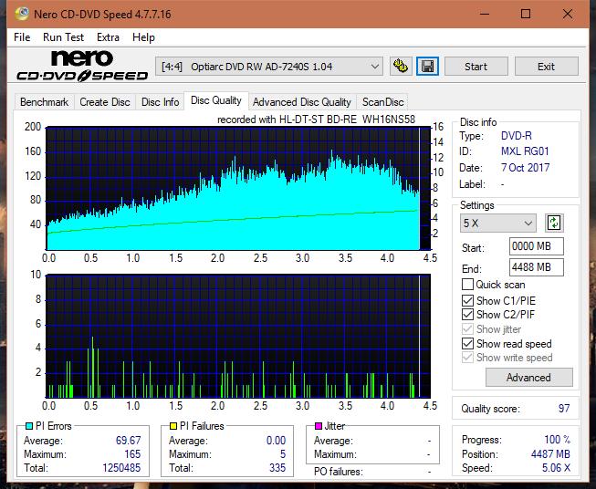 Nazwa:  DQ_4x_AD-7240S.png, obejrzany:  5 razy, rozmiar:  69.7 KB.