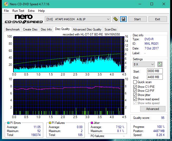 Nazwa:  DQ_4x_iHAS324-A.png, obejrzany:  5 razy, rozmiar:  60.4 KB.