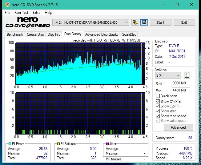 Nazwa:  DQ_4x_GH24NSD0.png, obejrzany:  5 razy, rozmiar:  60.4 KB.