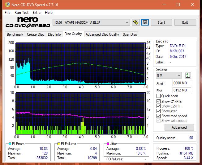 Nazwa:  DQ_2.4x_iHAS324-A.png,  obejrzany:  29 razy,  rozmiar:  67.8 KB.