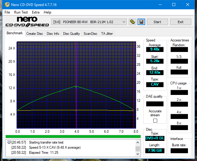 Nazwa:  TRT_4x.png,  obejrzany:  29 razy,  rozmiar:  59.2 KB.