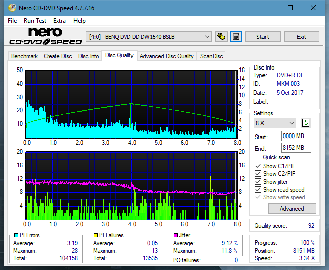 Nazwa:  DQ_4x_DW1640.png,  obejrzany:  29 razy,  rozmiar:  60.2 KB.