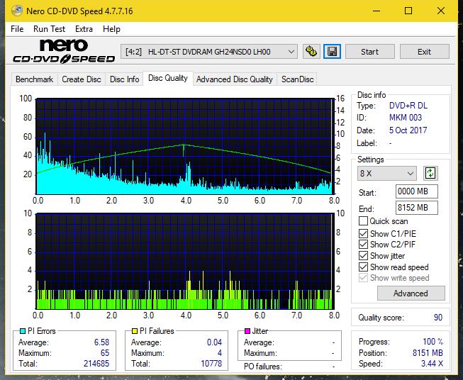 Nazwa:  DQ_4x_GH24NSD0.png,  obejrzany:  29 razy,  rozmiar:  65.5 KB.