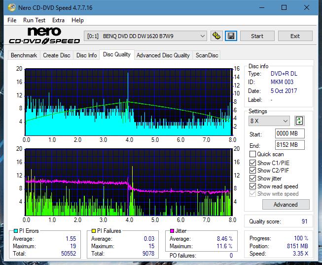 Nazwa:  DQ_6x_DW1620.png,  obejrzany:  53 razy,  rozmiar:  76.5 KB.