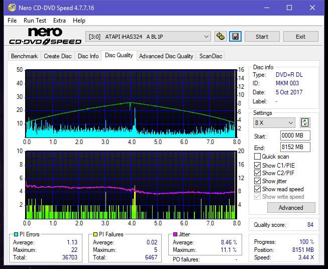 Nazwa:  DQ_6x_iHAS324-A.png,  obejrzany:  53 razy,  rozmiar:  47.8 KB.