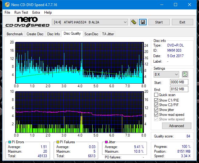 Nazwa:  DQ_6x_iHAS524-B.png,  obejrzany:  53 razy,  rozmiar:  58.4 KB.