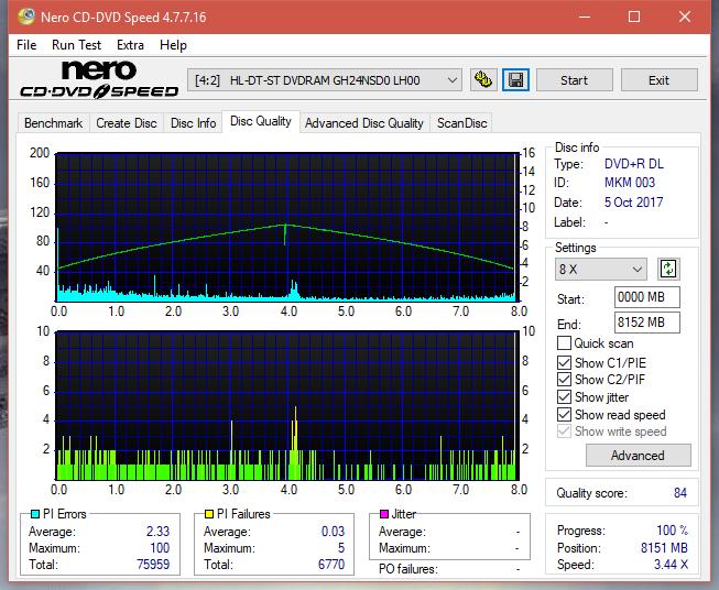 Nazwa:  DQ_6x_GH24NSD0.png,  obejrzany:  53 razy,  rozmiar:  54.8 KB.