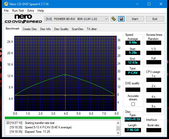 Nazwa:  TRT_8x.png,  obejrzany:  28 razy,  rozmiar:  37.6 KB.