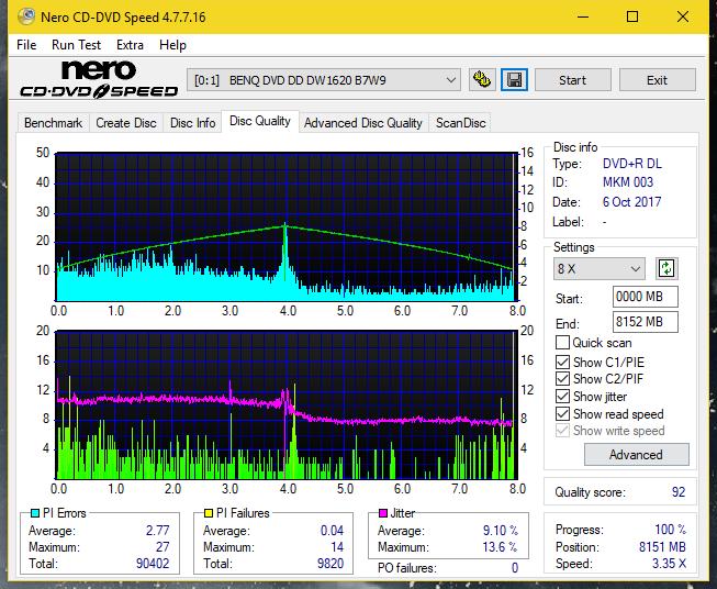 Nazwa:  DQ_8x_DW1620.png,  obejrzany:  28 razy,  rozmiar:  68.9 KB.