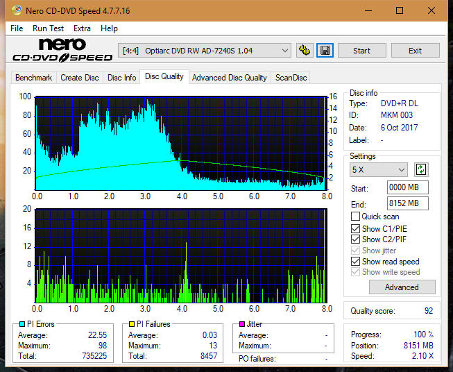 Nazwa:  DQ_8x_AD-7240S.png,  obejrzany:  28 razy,  rozmiar:  69.1 KB.