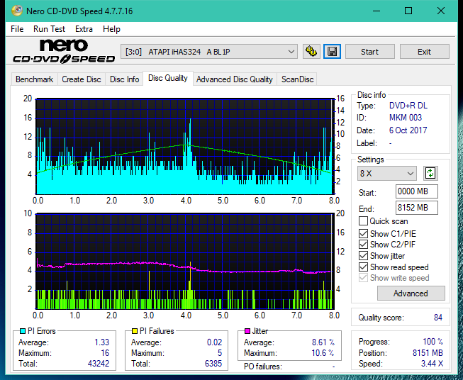 Nazwa:  DQ_8x_iHAS324-A.png,  obejrzany:  28 razy,  rozmiar:  61.7 KB.