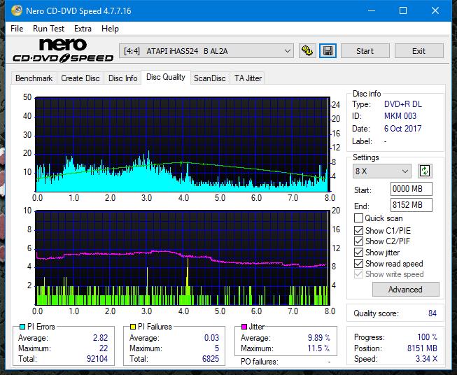 Nazwa:  DQ_8x_iHAS524-B.png,  obejrzany:  28 razy,  rozmiar:  68.5 KB.
