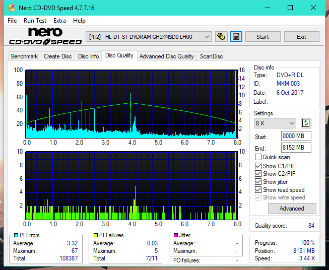 Nazwa:  DQ_8x_GH24NSD0.png,  obejrzany:  28 razy,  rozmiar:  67.9 KB.