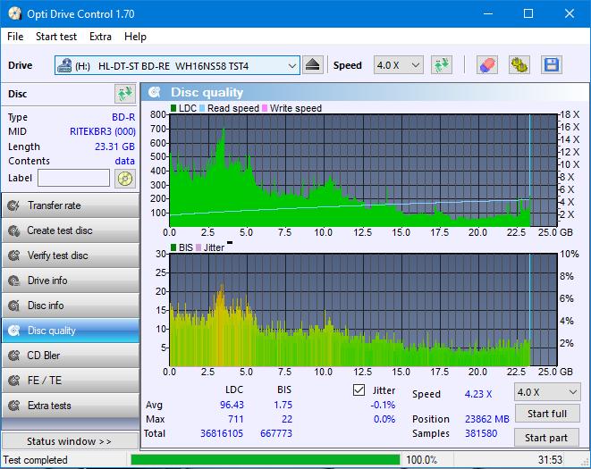 Nazwa:  DQ_ODC170_4x_OPCon_WH16NS58DUP.png,  obejrzany:  22 razy,  rozmiar:  48.7 KB.