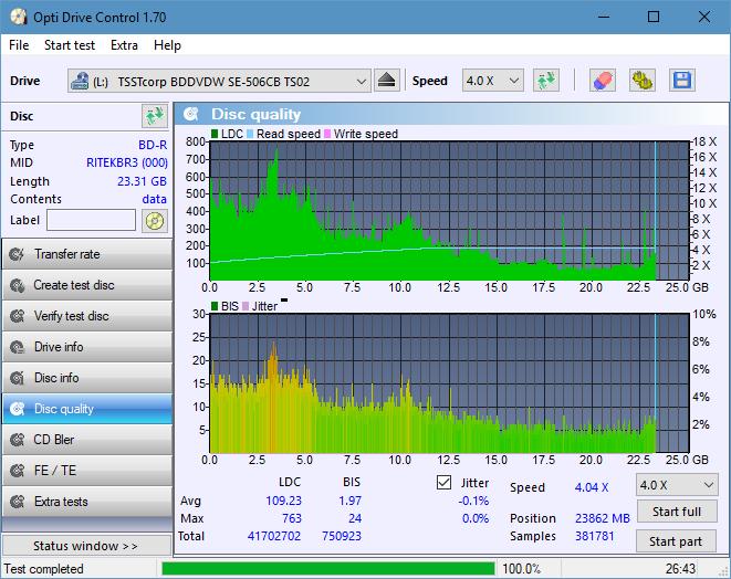 Nazwa:  DQ_ODC170_4x_OPCon_SE-506CB.png,  obejrzany:  22 razy,  rozmiar:  48.1 KB.