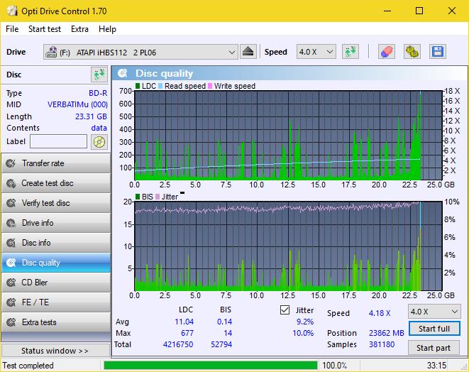 LG WH16NS60\LG BH16NS60 Ultra HD Blu-ray-dq_odc170_2x_opcon_ihbs112-gen2.png