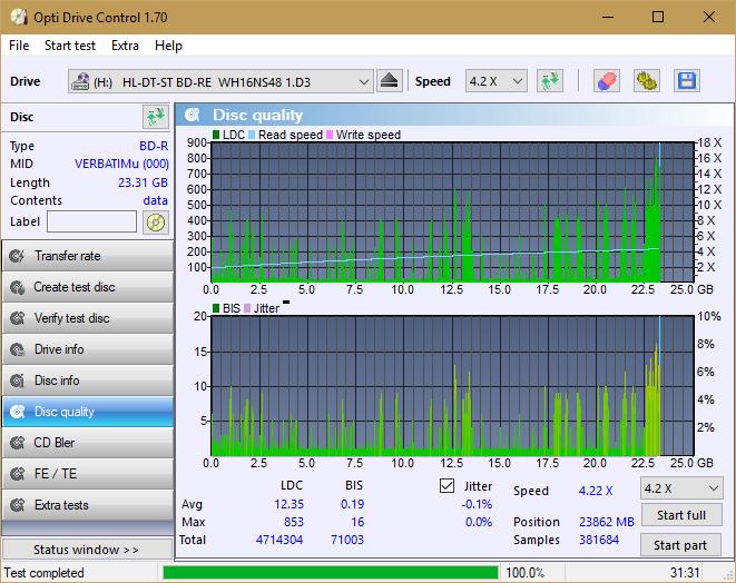 Nazwa:  DQ_ODC170_2x_OPCon_WH16NS48DUP.png,  obejrzany:  141 razy,  rozmiar:  50.3 KB.