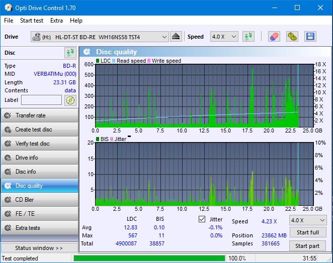 Nazwa:  DQ_ODC170_2x_OPCon_WH16NS58DUP.png,  obejrzany:  145 razy,  rozmiar:  50.2 KB.