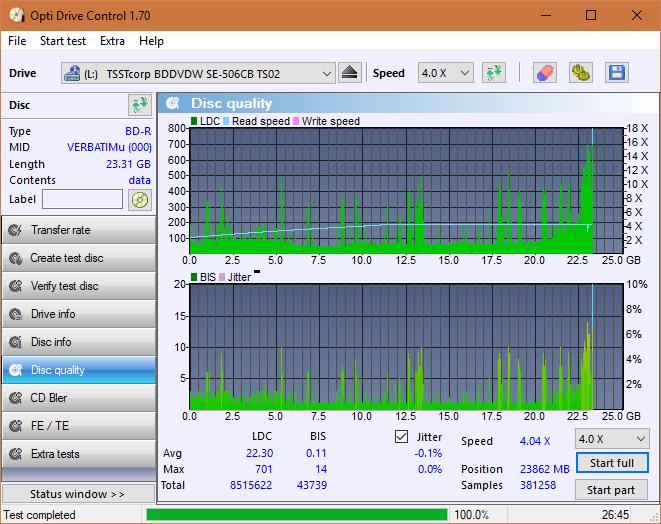 Nazwa:  DQ_ODC170_2x_OPCon_SE-506CB.png,  obejrzany:  140 razy,  rozmiar:  48.7 KB.