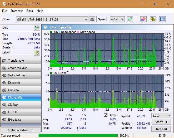 LG WH16NS60\LG BH16NS60 Ultra HD Blu-ray-dq_odc170_4x_opcon_ihbs112-gen2.png