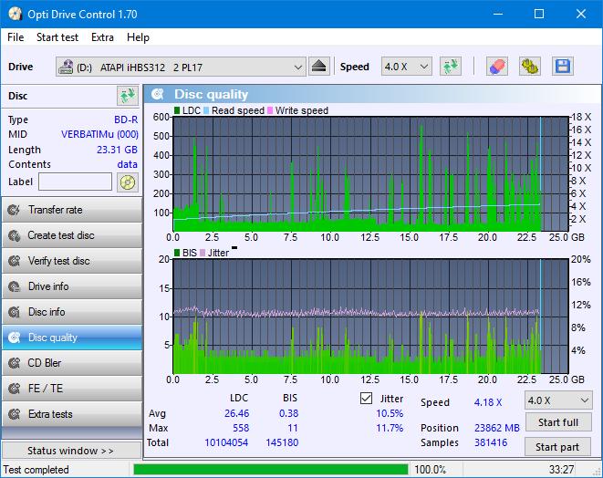 Nazwa:  DQ_ODC170_4x_OPCon_iHBS312.png,  obejrzany:  141 razy,  rozmiar:  49.4 KB.