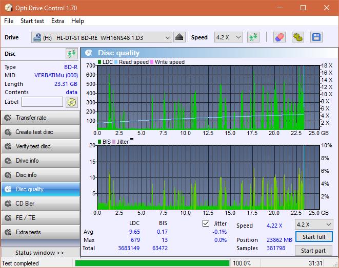 Nazwa:  DQ_ODC170_4x_OPCon_WH16NS48DUP.png,  obejrzany:  142 razy,  rozmiar:  50.5 KB.