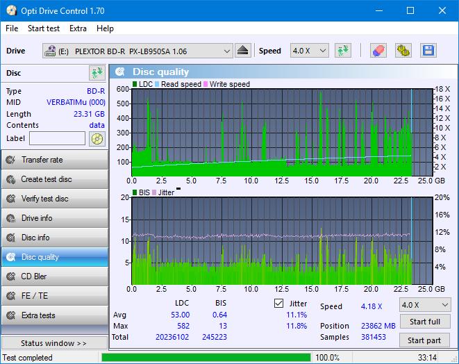 Nazwa:  DQ_ODC170_4x_OPCon_PX-LB950SA.png,  obejrzany:  141 razy,  rozmiar:  49.1 KB.
