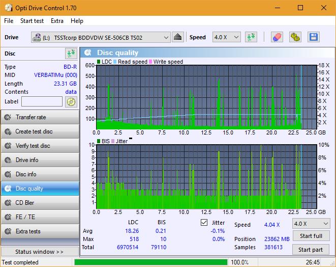 Nazwa:  DQ_ODC170_4x_OPCon_SE-506CB.png,  obejrzany:  145 razy,  rozmiar:  50.2 KB.